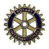 Walworth Fontana,WI Rotary Club