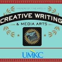 Creative Writing at UMKC