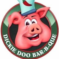 Dickie Doo Bar-B-Que