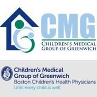 Children's Medical Group of Greenwich, PC