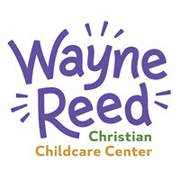 Wayne Reed Christian Childcare Center