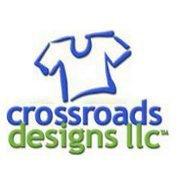 Crossroads Designs LLC