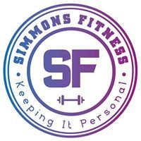 Simmons fitness