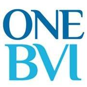 ONE BVI
