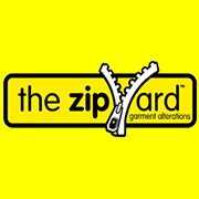 The Zipyard Garment Alterations