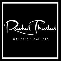 Galerie Rachel Thadal
