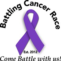Battling Cancer Race