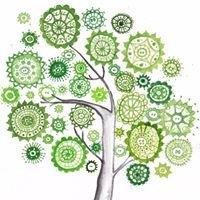 Linen Tree
