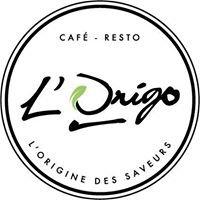 L'Origo