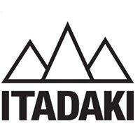 Itadaki