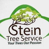 Stein Tree Service, Inc.