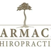 Carmack Chiropractic