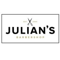 Julian's Barber Shop