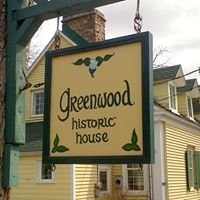 Greenwood Centre for Living History
