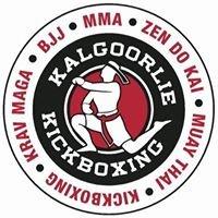Kalgoorlie Kickboxing: Muay Thai, Zen Do Kai, MMA, BJJ & Fitness