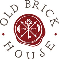 Old Brick House (OBH) Foundation