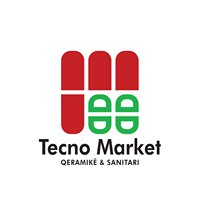 Tecno Market by Mabetex Group