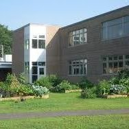 Brattleboro Area Middle School - BAMS