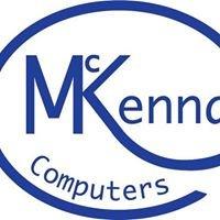 McKenna Computers
