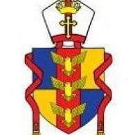 Charismatic Episcopal Diocese of the Mid-South