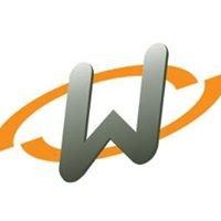 Wheelylift NL