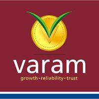 Varam Capital Pvt Ltd