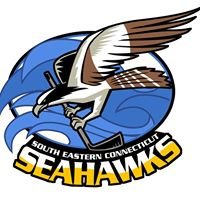 Southeastern CT Youth Hockey - SECYH