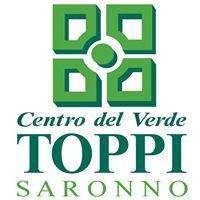 Centro del Verde Toppi
