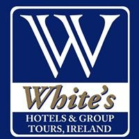White Hotel Group