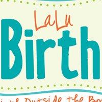 La Lu Birth