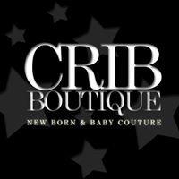 Crib Boutique
