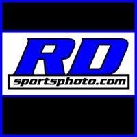 RD Sports Photo