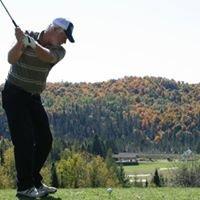Golf La Vieille Ferme