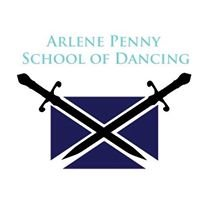 Arlene Penny School of Dancing