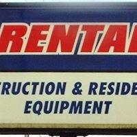 TC Rentals Inc.