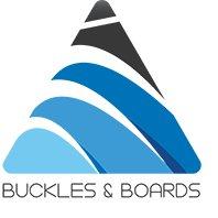 Buckles & Boards Ski Shop