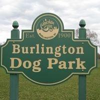 Burlington - WI Area Dog Park