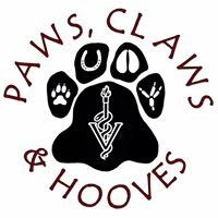 Paws, Claws & Hooves Veterinary Center