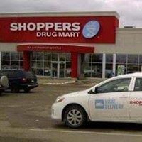 Shoppers Drug Mart Kincardine