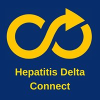 Hepatitis Delta Connect
