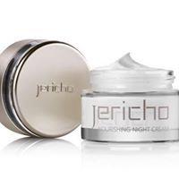 Jericho SkinCare