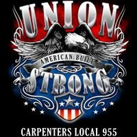 Carpenters Local 955