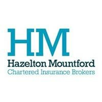 Hazelton Mountford Let Property