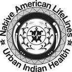 Native American LifeLines of Boston