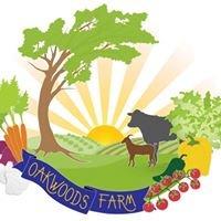 OakWoods Farm