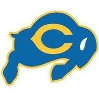 Clarkrange High School JROTC