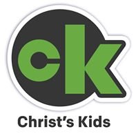 Christ's Kids Camden
