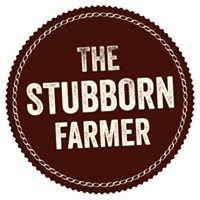 Stubborn Farmer