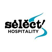 Select Hospitality - Chelmsford
