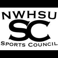 NWHSU Sports Council